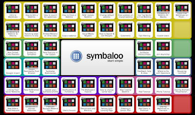 http://edu.symbaloo.com/mix/tuesdaytutorial